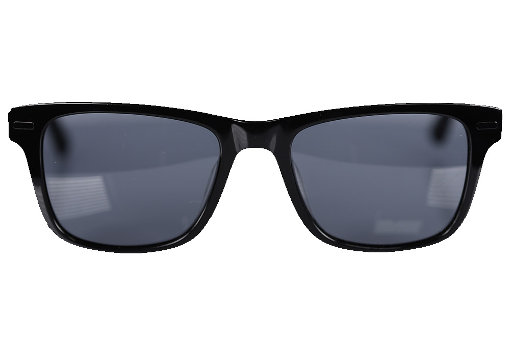 5501 50-20-145 (SunGlasses)
